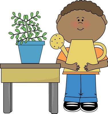 Harvey Milk Diversity Breakfast Essay Contest - The Center