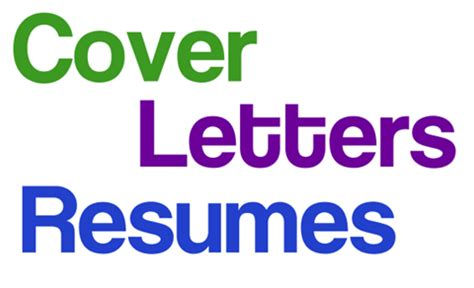 How to Write a Job Application Letter Sample Letter